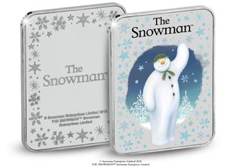 AT-The-Snowman-Ingot-2020-Product-Images-2.jpg
