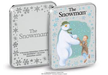 AT-The-Snowman-Ingot-2020-Product-Images-3.jpg