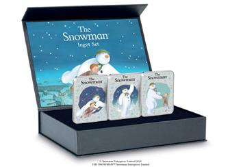 AT-The-Snowman-Ingot-2020-Product-Images-4.jpg