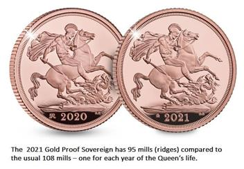 UK-2021-Sovereign-mills-edge-comparison.jpg