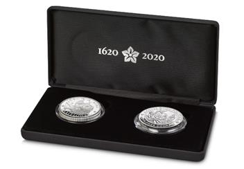 DN-2020-400th_anniversary-voyage-of-Mayflower-set-product-images-3.jpg