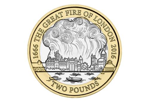 fire-of-london