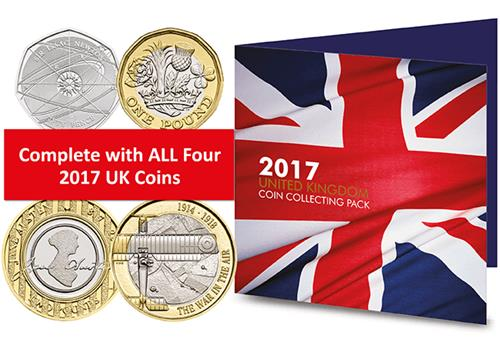 AT-Change-Checker-Commemorative-Coin-Pack-2017-Main-1