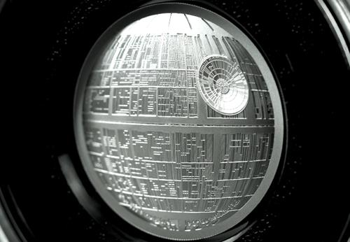 Death Star Beauty 1.png