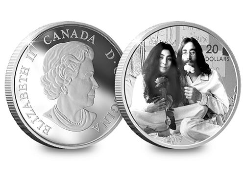John-Lennon-Give-Peace-a-Chance-1oz-Coin-Obverse-Reverse-1.png
