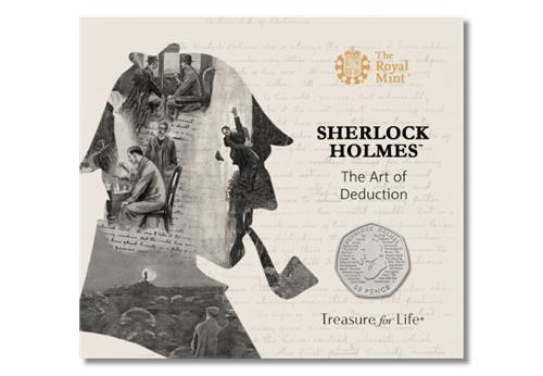 Sherlock-Holmes-UK-2019-BU-50p-Product-Pages-4.png