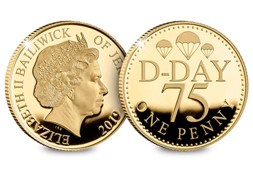 D-Day-75th-Jersey-Gold-Proof-Penny-Obverse-Reverse.png