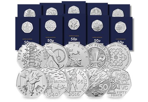 AT-50th-Anniversary-of-the-50p-10-Coin-Set-Product-Images-Main.png
