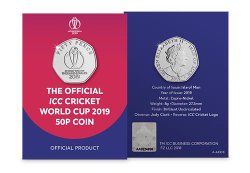 DN-IOM-ICC-2019-cricket-world-cup-LOGO-CuNi-50p-coin-product-P0ACK-OBV-REV.png
