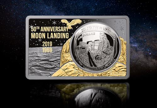 W204 - US Apollo 11 Coin Bar - Reverse - Lifestyle.png
