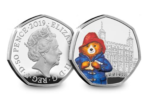 2019-Paddington-at-the-tower-Silver-proof-50p-coin-product-images-obverse-reverse.png