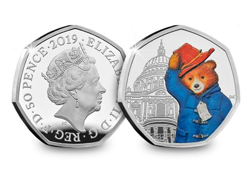 2019-Paddington-at-st-pauls-Silver-proof-50p-coin-product-images-obverse-reverse.png