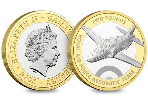 DN-2019-RAF-Rd-Arrows-BU-£2-Coin-Product-OBV-REV.png