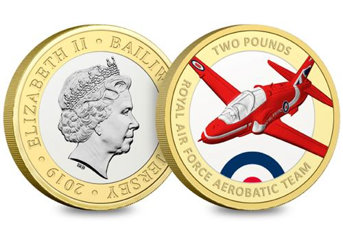 DN-2019-RAF-Rd-Arrows-Silver-£2-Coin-Product-OBV-REV.png