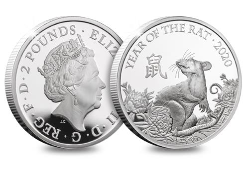 DY - Year of the Rat Silver 1oz coin product page images-3.png