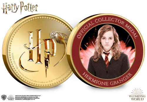 DN-Harry-Potter-Medals-Core-Campaign-Product-Images-2.png