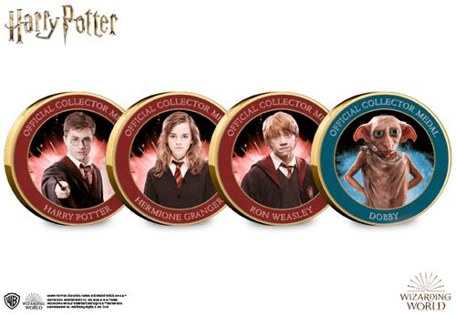 DN-Harry-Potter-Medals-Core-Campaign-Product-Images-14.png