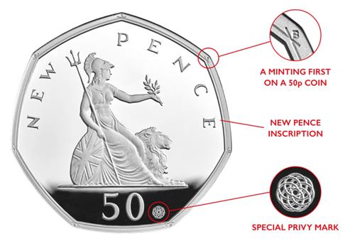 CL-50-years-of-the-50p-2019-Silver-Proof-product-images-6.png