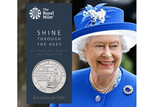 The Queen's Sapphire Jubilee 2017 United Kingdom 5 Brilliant Uncirculat.._ (003).png