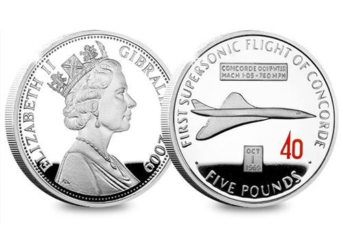 LS-Gibraltar-2009-5-pound-coin-40th-Anniversary-Concorde-Both-sides.jpg
