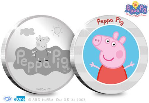 AT-Peppa-Pig-Commemorative-Product-Images-Obverse-Reverse.jpg
