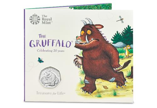 DN-2019-Gruffalo-and-the-mouse-BU-50p-coin-product-images-4.jpg