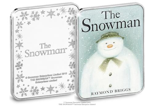 DN-2019-The-Snowman-Ingot-Product-Images-1.jpg
