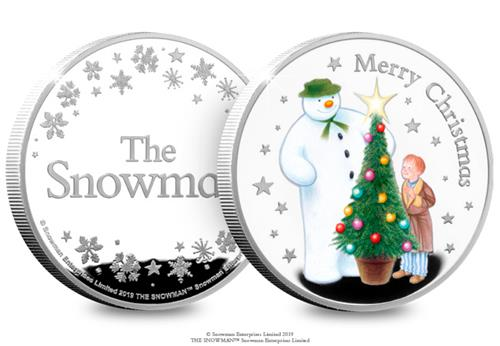 DN-2019-The-Snowman-Silver-Medal-Product-Images-1.jpg