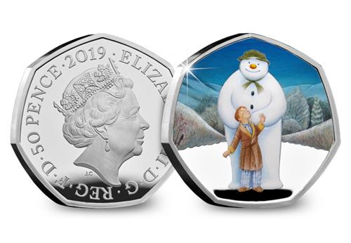 Snowman-2019-Silver-product-images-1.png