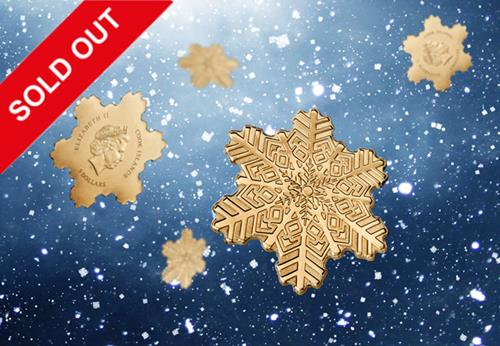 Snow flake sold out flash.png