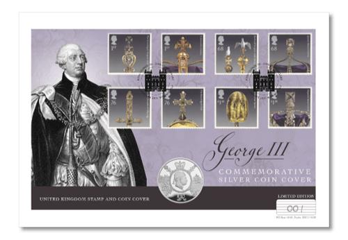 George-III-Silver-PNC-Cover-Product-Page-Images-full-cover.png
