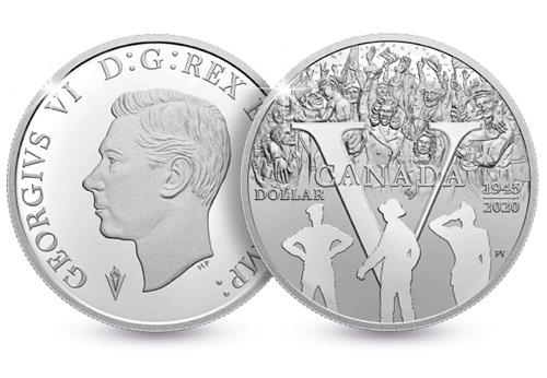DY-Canadian-VE-Day-Fine-SIlver-Dollar-product-obv-rev-3.jpg
