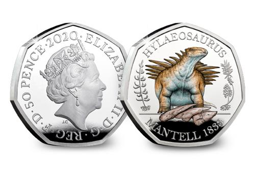 DN-2020-Hylaeosaurus-Silver-Colour-50p-coin-product-images-1.jpg