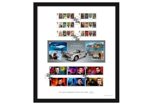 James-Bond-Definitive-Edition-product-page-images-full-frame.jpg