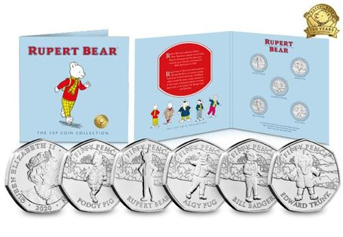 DN-rupert-bear-50p-coins-BU-Product-Images-15-updated.jpg