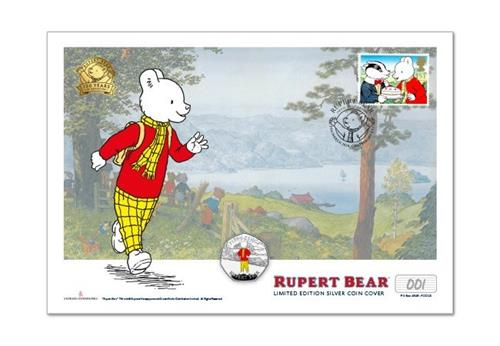 Rupert-Bear-Covers-Ultimate-PNC-product-images-full-cover-2.jpg
