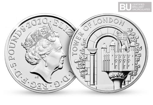 Tower-of-London-The-White-Tower-BU-5-pound-Product-Page-Images-obverse-reverse-with-logo.jpg