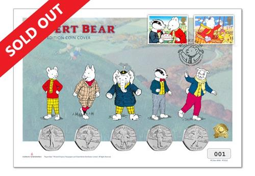 Rupert-Bear-Covers-Ultimate-PNC-product-images-full-cover-sold-out-flash.jpg
