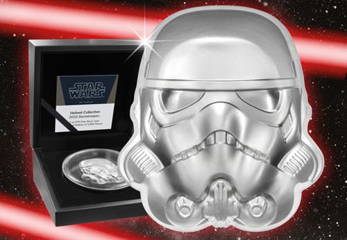 AT-Star-Wars-Stormtrooper-Helmet-Coin.jpg