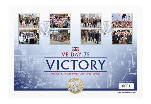 DN-2020-VE-Day-Covers-BU-Silver-£2-coin-product-images-1.jpg