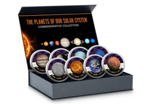 DN-2020-Planets-of-the-Solar-system-medal-set-in-large-box-mock-up.jpg