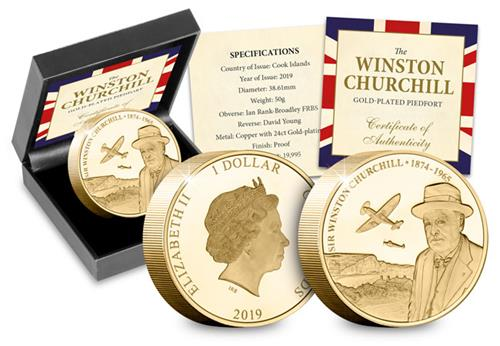 Winston-Churchill-gold-piedfort-box-image-all-650-x-450px.jpg