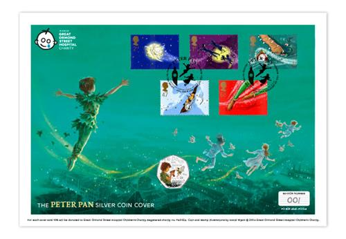 2020 Peter Pan Silver PNC Cover.jpg