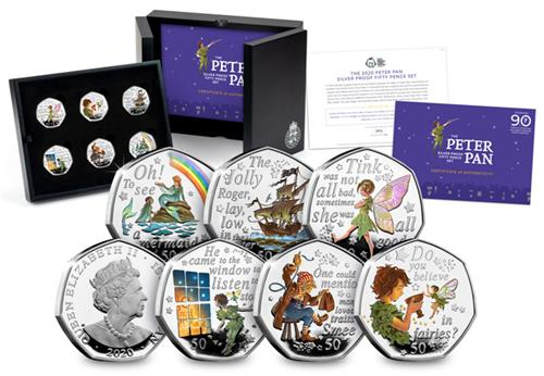 ST-Peter-Pan-2020-Silver-with-colour-50p-Six-Coin-Set-Full-Product.jpg