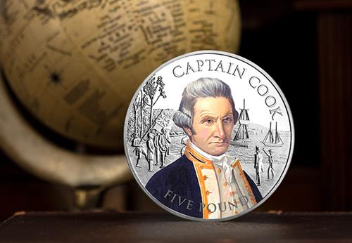 2020 Captain Cook £5 Silver Proof with Colour LIFESTYLE 1.jpg
