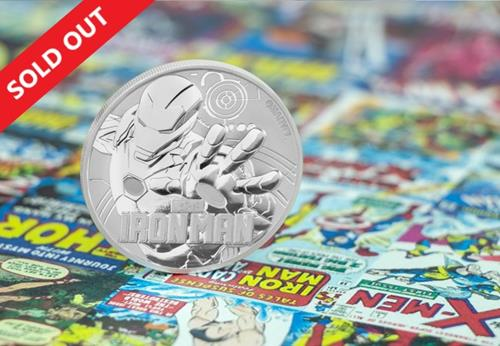 LS-Iron-Man-1oz-Tuvalu-1-dollar-lifestyle-comic1-with-flash.jpg