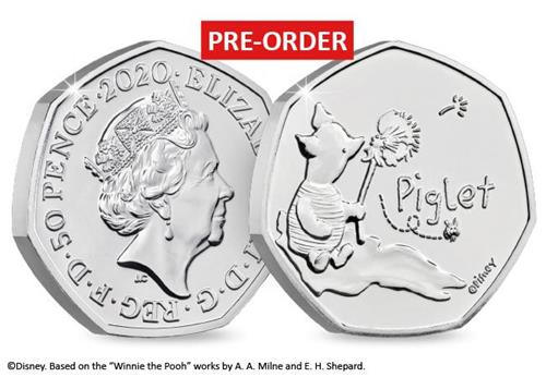 UK-2020-Piglet-BU-Pack-Product-Page-Images-Coin-Obverse-Reverse-with-flash.jpg