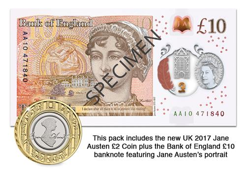 Jane-Austen-pack-web-images-3
