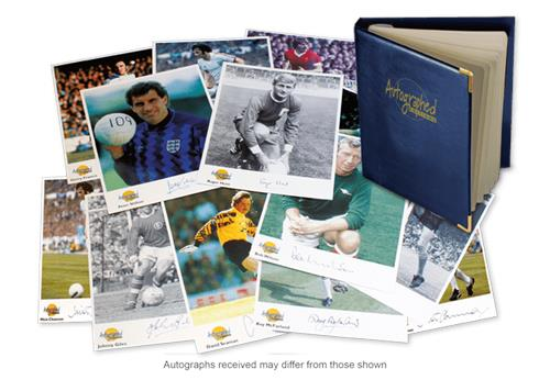 Autog Footballers Product Page Images 1