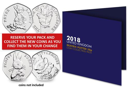 Change-Checker-2018-50p-Coin-Collecting-Pack-1